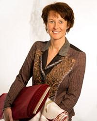 Rosa Sendlhofer