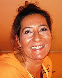 Barbara Schusta
