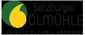 Salzburger Ölmühle