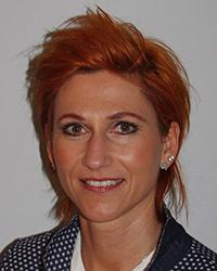 Barbara Flaschberger