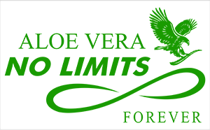 Berger Aloe Vera no limits forever