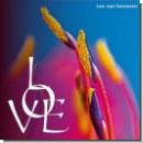 bewusstleben_lex_van_someren_LOVE