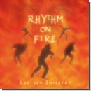 bewusstleben_lex_van_someren_RYTHM_ON_FIRE