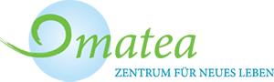 matea Zentrum für neues Leben