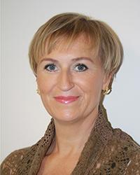 Astrid Emig Schwarzach