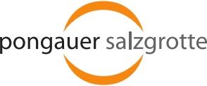 Pongauer Salzgrotte